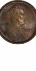 Lincoln Wheat Cents - Years Made: 1909 - 1958 - Mint Marks: (P), S, D - Mintage: 20 Billion+ - Value Range: $0.02 - $2,000,000 - Average Circulated Retail: $0.10