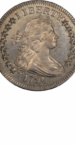 1796-Draped-Bust-Quarter-Ob