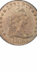 1806-Draped-Bust-Quarter-Ob