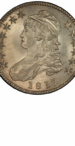 1817-Capped-Bust-Half-Dolla