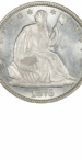 1876-Seated-Half-Dollar-Obv