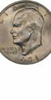 1971-D-Eisenhower-Dollar-Ob