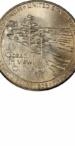 Jefferson Nickel, Westward Journey, Ocean Reverse