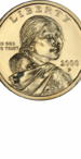 Sacagawea-Dollar-Obverse