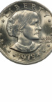 Susanbanthony-Dollar-Obvers