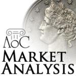 Academy of Coins Market Analysis - 2018 sale of the Eliasberg 1913 Liberty Nickel