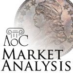 AoC Market Analysis: Capped Bust Half Dollars in the Age of Registries