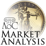 AoC Market Analysis: 2009 Ultra High Relief Gold Coins