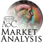 AOC Market Analysis of the 1958 Franklin - $100,000+