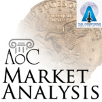 AoC Market Analysis: Price of Pedigree -Neil Armstrong Family Collection