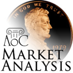 AoC Market Analysis: 1979-S Lincolns Pennies