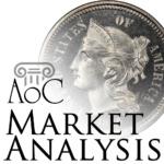 AoC Market Analysis - Proof Three Cent Nickels