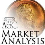 AoC Market Analysis: Lincoln Wheat Cents Winning & Losing