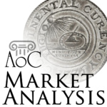AoC Market Analysis Continental Currency Dollars