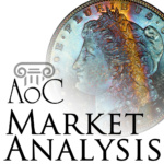 AoC Market Analysis: The Price of Toned Coins