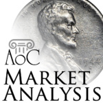 AoC Market Analysis: Steel 1944 Lincoln Wheat Cents