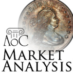 AoC Market Analysis: Early US Quarter Types