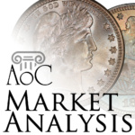 AoC Market Analysis: The State of Seated & Barber Quarter Market