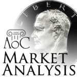 AoC Market Analysis: Coins to Collect - Eisenhower Dollars