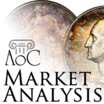 AoC Market Analysis: SLQs & Washington Quarters