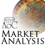 AoC Coin Market Analysis: Rarity vs Condition, Part 2
